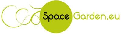 Space Garden.eu