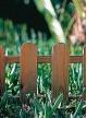 Mini valla madera