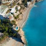 hoteles_con_encanto5